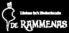 De Rammenas